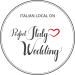 perfect italy wedding 150x150