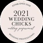 wedding chicks 300x300