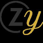 zy-premium 300x300